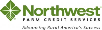 nw credit services logo
